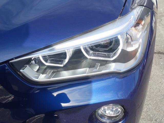 xDrive 18d xライン ヘッドアップディスプレイ アクティブクルーズ ハーフレザー 純正HDDナビ バックカメラ LEDヘッドライト 衝突軽減ブレーキ レーンディパーチャー 電動リヤゲート ワンオーナー ルーフレール(38枚目)
