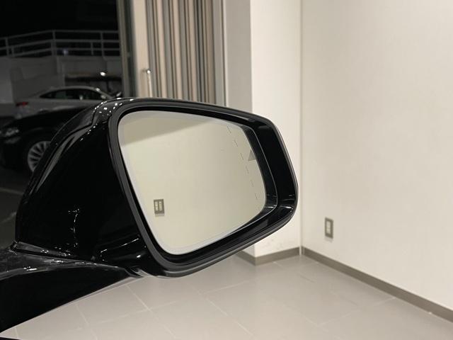 118i Mスポーツ ナビパッケージ コンフォートパッケージ アクティブクルーズコントロール バックカメラ 電動シート AI音声認識ナビ リバースアシスト LEDヘッドライト 18インチAW ETC 衝突軽減ブレーキ(68枚目)