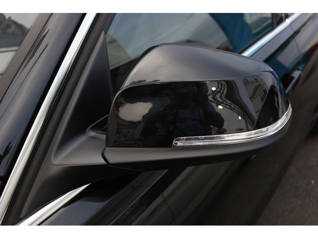BMW BMW 320d ツーリングラグジュアリー 全国1年無償保証