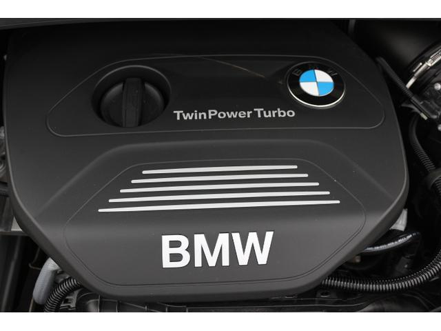BMW BMW 218iグランツアラー Mスポーツ 全国2年無償保証