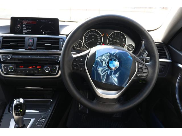 BMW BMW 420iグランクーペ ラグジュアリー 全国2年無償保証