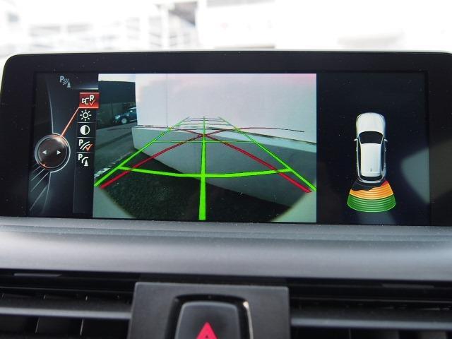 BMW BMW M135i黒革新型iドライブPサポートワンオーナーHDDナビ