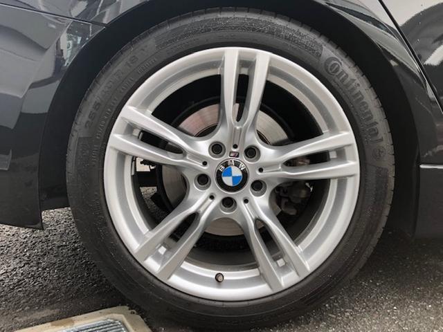 ★H23〜29年度(《7年連続》BMW中古車販売台数全国1位の揺ぎ無い『実績』と『安心』をご体感くださいませ★