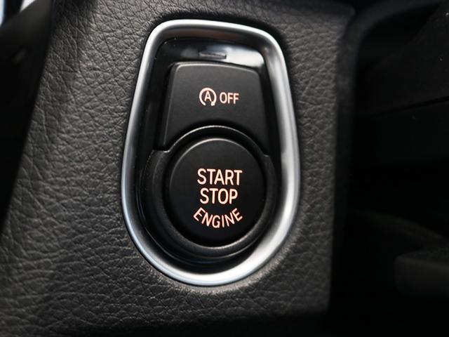 ファイナンス商品、自動車保険、ドライブレコーダーなどの取扱いも致しております。お気軽にご相談くださいませ。直通無料電話番号0066-9704-4338までお電話くださいませ。