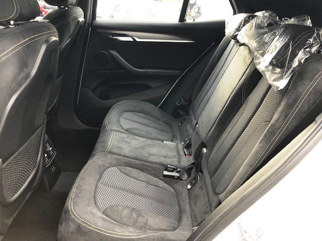 sDrive 18i MスポーツX登録済未使用車PサポDアシ(15枚目)