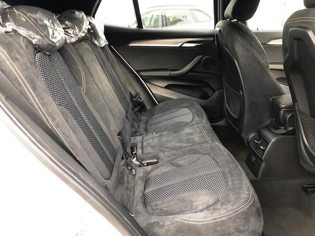 sDrive 18i MスポーツX登録済未使用車PサポDアシ(16枚目)