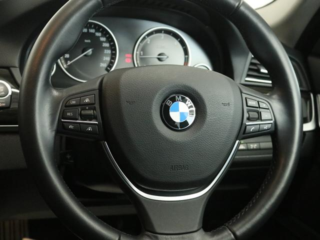 「BMW」「BMW」「ステーションワゴン」「大阪府」の中古車15