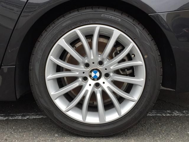 「BMW」「BMW」「ステーションワゴン」「大阪府」の中古車20
