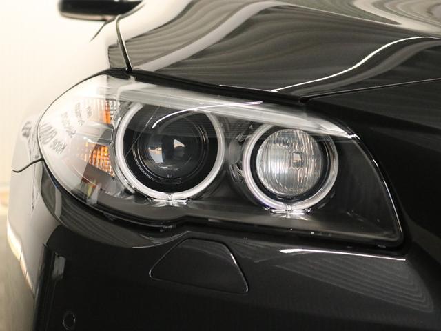 「BMW」「BMW」「ステーションワゴン」「大阪府」の中古車21