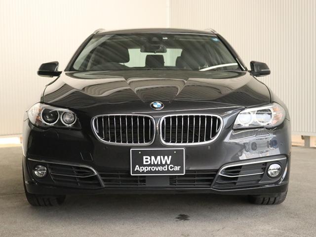 「BMW」「BMW」「ステーションワゴン」「大阪府」の中古車43