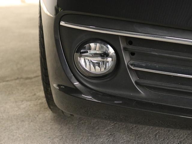 「BMW」「BMW」「ステーションワゴン」「大阪府」の中古車45