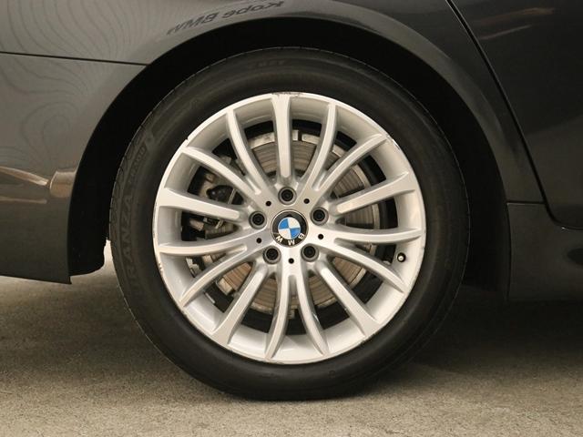 「BMW」「BMW」「ステーションワゴン」「大阪府」の中古車47