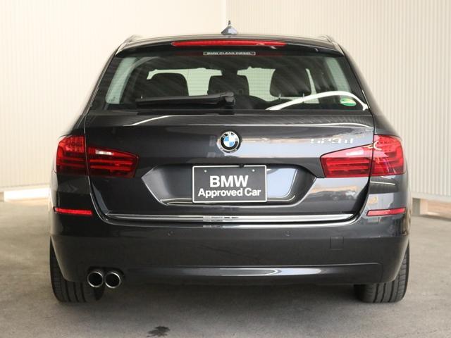 「BMW」「BMW」「ステーションワゴン」「大阪府」の中古車54