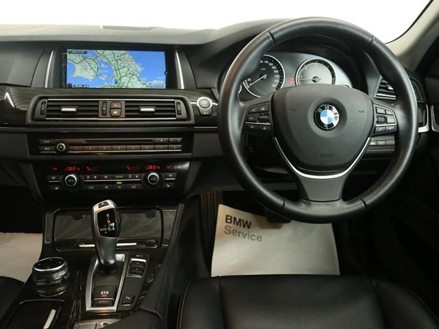 「BMW」「BMW」「ステーションワゴン」「大阪府」の中古車60