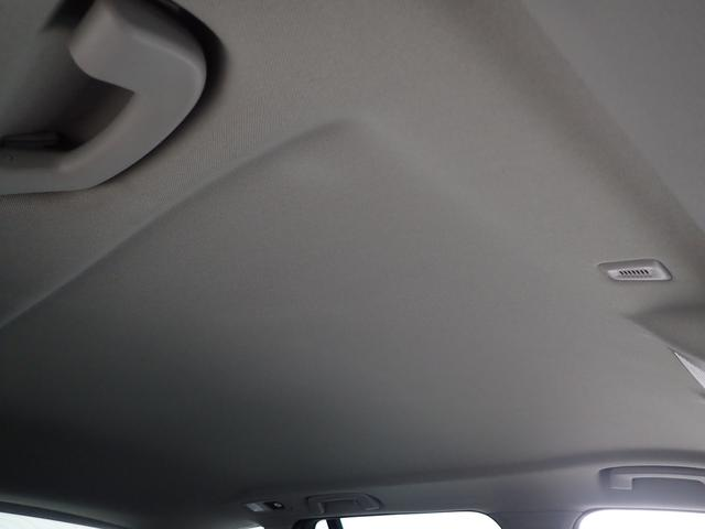 お車の整備も、経験豊富な優秀なメカニックがメンテナンス致します!是非、高槻店にお車の事はお任せくださいませ。
