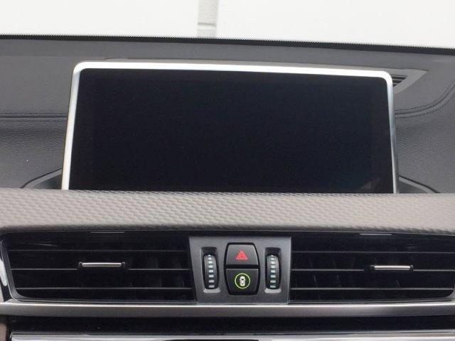 sDrive18i Mスポーツ登録済未使用車モカレザーLED(5枚目)