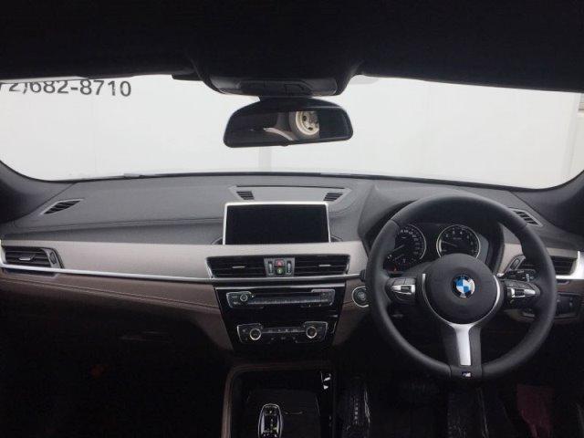 sDrive18i Mスポーツ登録済未使用車モカレザーLED(15枚目)