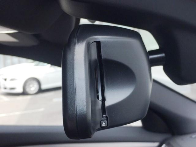 sDrive18i Mスポーツ登録済未使用車モカレザーLED(20枚目)