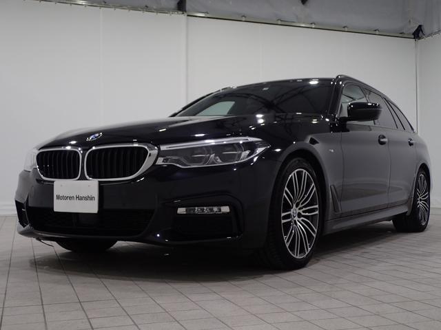 ★H23〜30年度《8年連続》BMW中古車販売台数全国1位の揺ぎ無い『実績』と『安心』をご体感くださいませ★