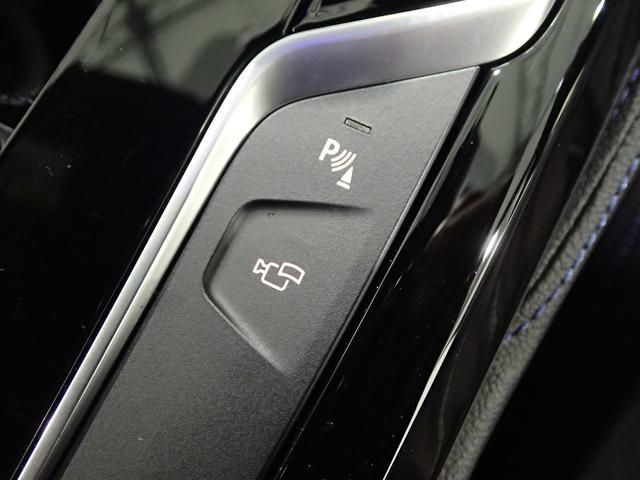内外装共に非常に綺麗な車です★一見の価値有りです★是非、展示場まで足をお運びくださいませ★直通無料電話番号0066-9704-4338までお電話くださいませ。
