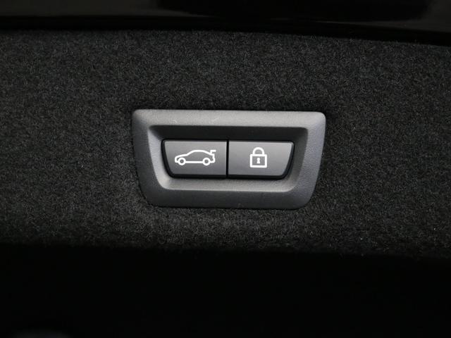 740iMスポツ認定保証B&Wサウンドレーザーライト20AW(16枚目)