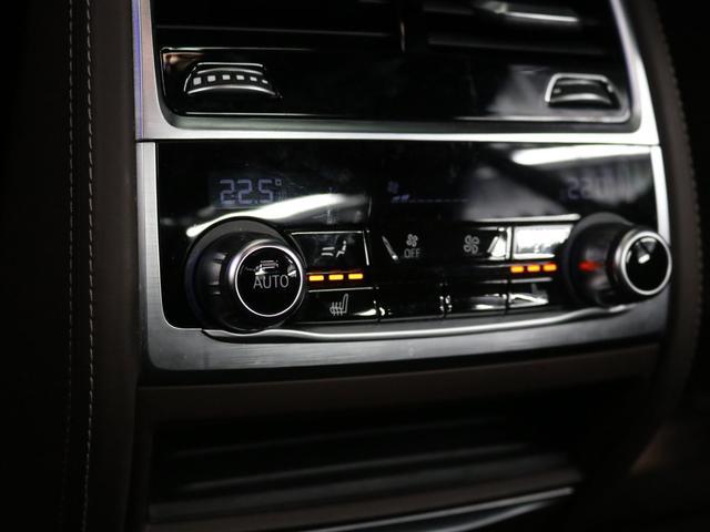 740iMスポツ認定保証B&Wサウンドレーザーライト20AW(19枚目)