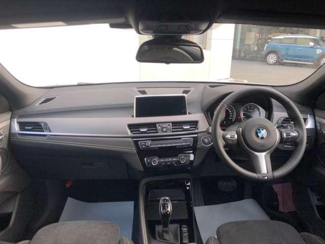 「BMW」「BMW X2」「SUV・クロカン」「大阪府」の中古車5