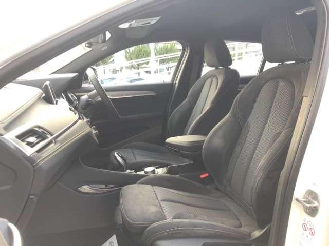 「BMW」「BMW X2」「SUV・クロカン」「大阪府」の中古車27