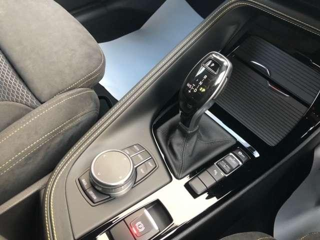 「BMW」「BMW X2」「SUV・クロカン」「大阪府」の中古車28