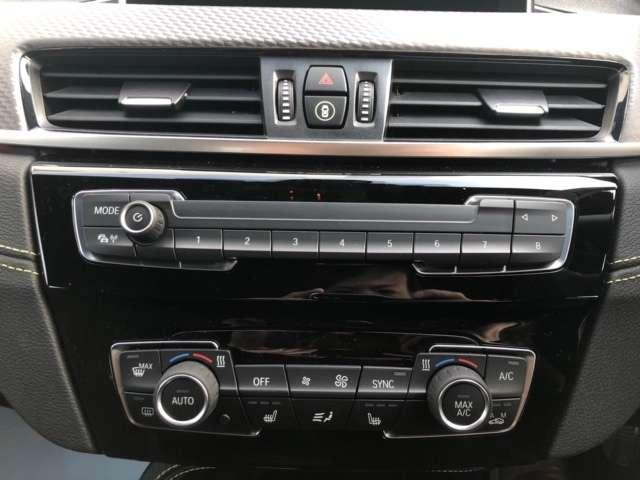 「BMW」「BMW X2」「SUV・クロカン」「大阪府」の中古車29