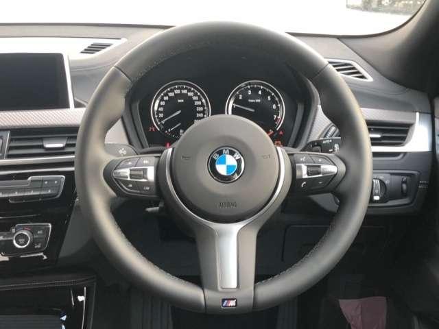 「BMW」「BMW X2」「SUV・クロカン」「大阪府」の中古車40