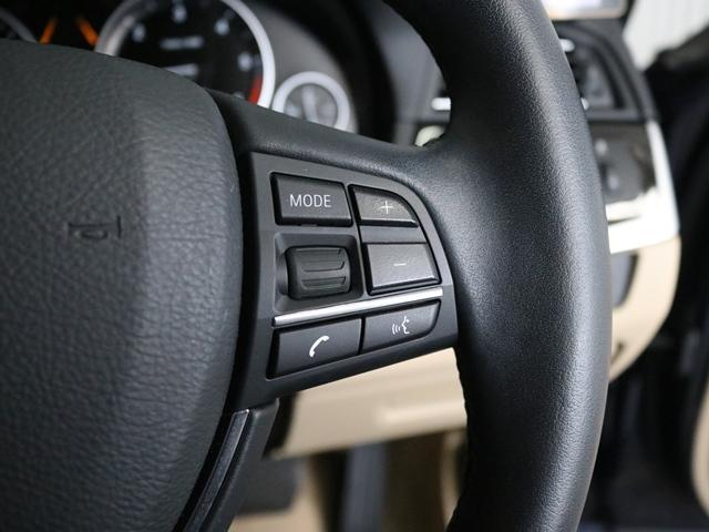 「BMW」「BMW」「セダン」「大阪府」の中古車52