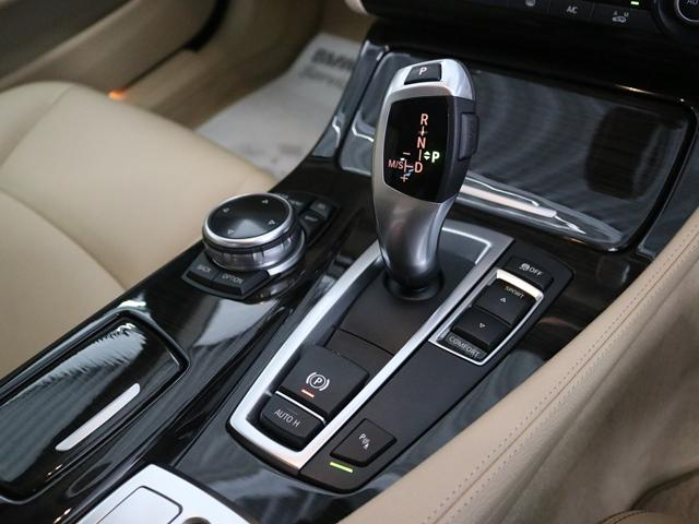 「BMW」「BMW」「セダン」「大阪府」の中古車57