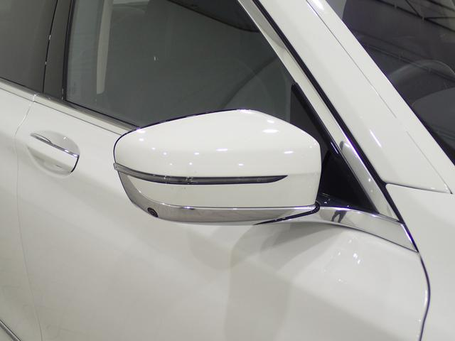 750i全国認定保証V8TB黒革SRレーザーライトG11(16枚目)