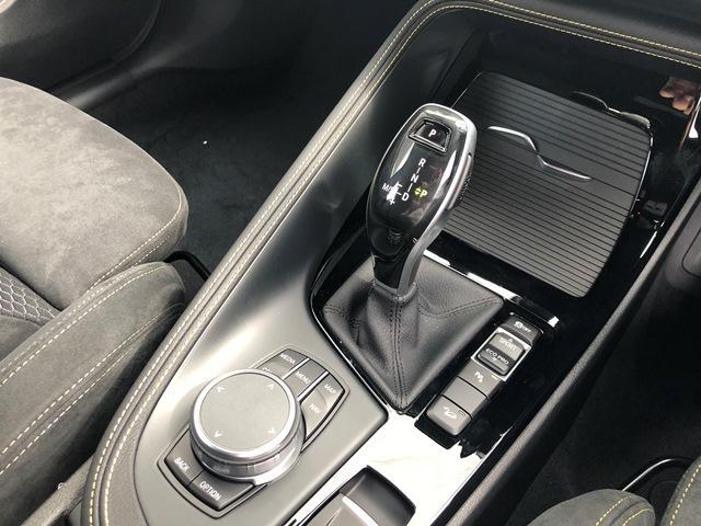 xDrive18d MスポーツX弊社デモカーコンフォートP(17枚目)