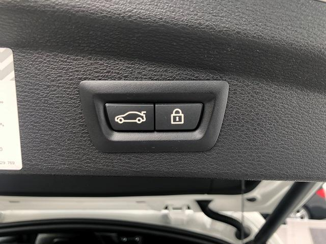 xDrive18d MスポーツX弊社デモカーコンフォートP(18枚目)
