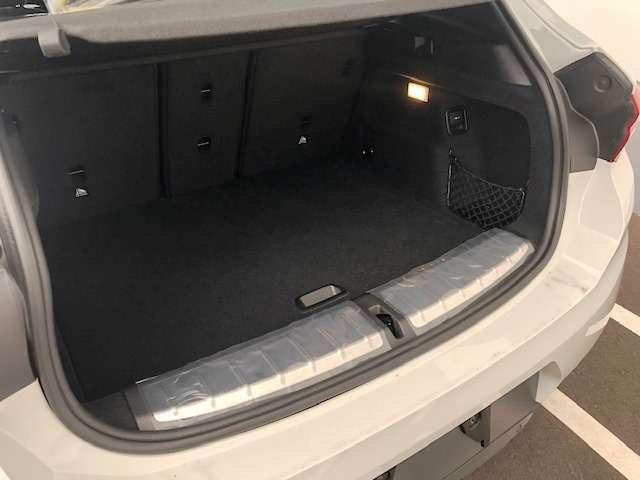 sDrive 18i MスポーツXアドバンスドアクティブS(8枚目)