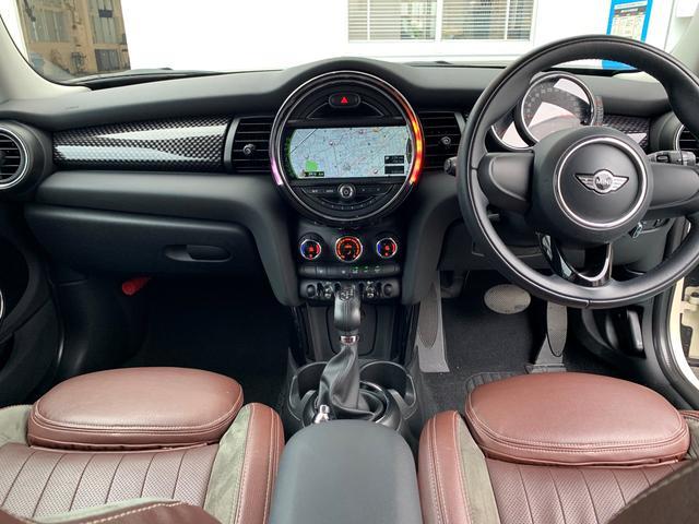 当店では入庫段階で厳正な車輌チェックを実施しております。【第3者機関AISによる(財)日本自動車査定協会基準に基づく査定検査実施正規ディーラーならではの高品質中古車】ですのでご安心くださいませ。