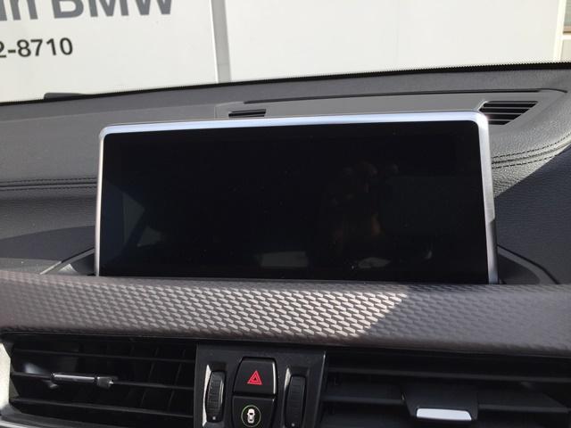 「BMW」「BMW X2」「SUV・クロカン」「大阪府」の中古車11