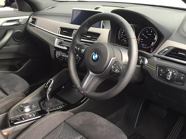 「BMW」「BMW X2」「SUV・クロカン」「大阪府」の中古車31