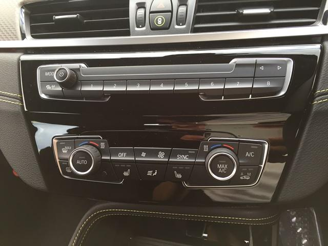 「BMW」「BMW X2」「SUV・クロカン」「大阪府」の中古車35