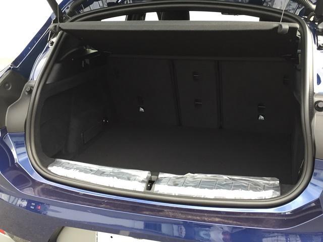 「BMW」「BMW X2」「SUV・クロカン」「大阪府」の中古車48