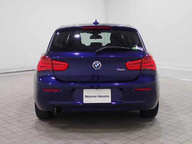 「BMW」「BMW」「コンパクトカー」「大阪府」の中古車21