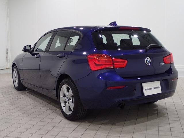 「BMW」「BMW」「コンパクトカー」「大阪府」の中古車58