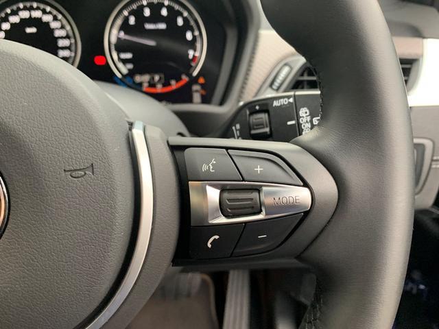 「BMW」「BMW X2」「SUV・クロカン」「大阪府」の中古車36