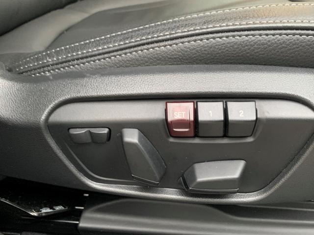 「BMW」「BMW X2」「SUV・クロカン」「大阪府」の中古車59