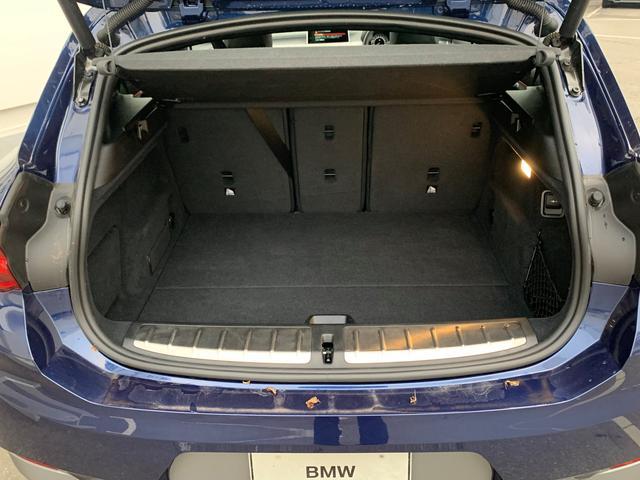 「BMW」「BMW X2」「SUV・クロカン」「大阪府」の中古車70