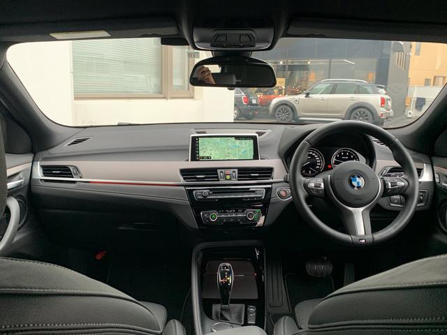 「BMW」「BMW X2」「SUV・クロカン」「大阪府」の中古車76