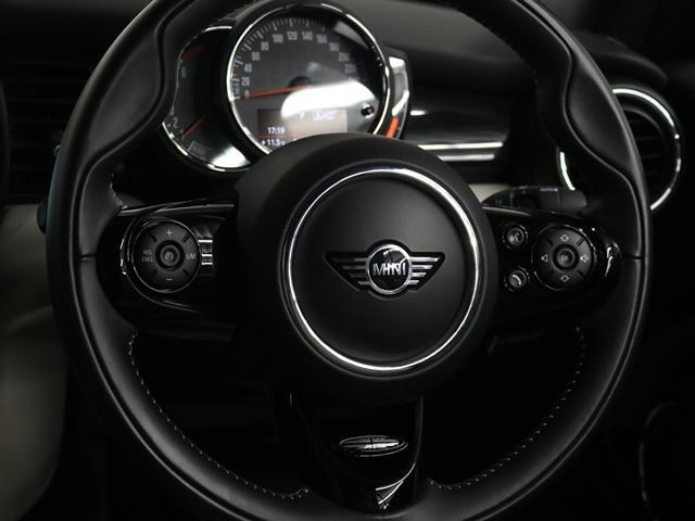 「MINI」「MINI」「オープンカー」「大阪府」の中古車13