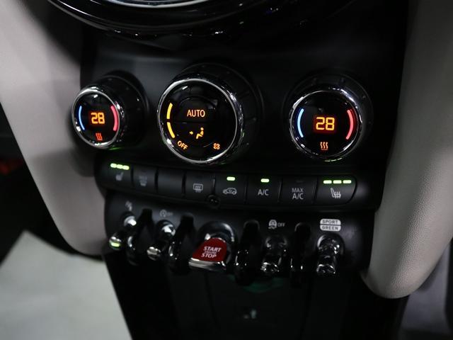 「MINI」「MINI」「オープンカー」「大阪府」の中古車15